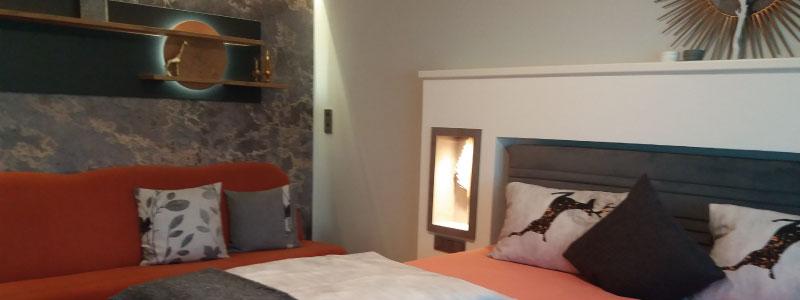 Exenberger Familienwohnung Zimmer1
