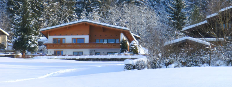 Exenberger Haus im Winter4